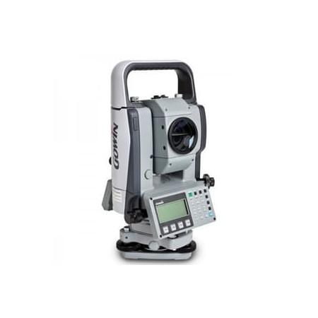 http://tokogps.com/334-thickbox_default/kompas-suunto-tandem.jpg