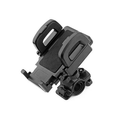 http://tokogps.com/339-thickbox_default/klinometer-suunto-pm5.jpg