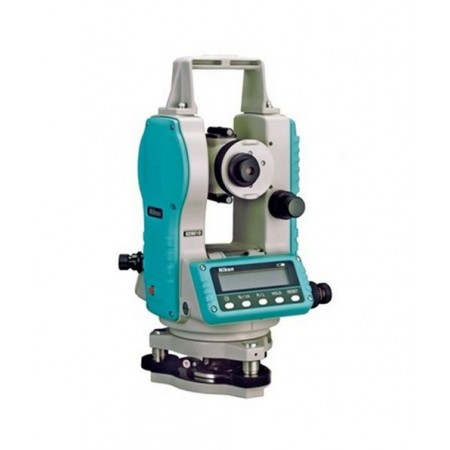 http://tokogps.com/347-thickbox_default/total-station-gowin-tks-202.jpg