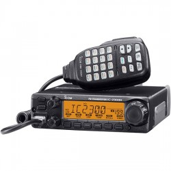 TOTAL STATION LEICA FLEXLINE TS02-5
