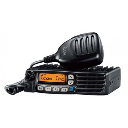 http://tokogps.com/351-thickbox_default/kompas-brunton-5010.jpg