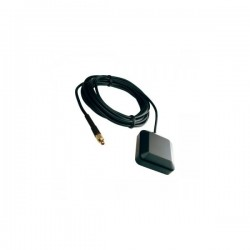 TOTAL STATION LEICA VIVA TS15