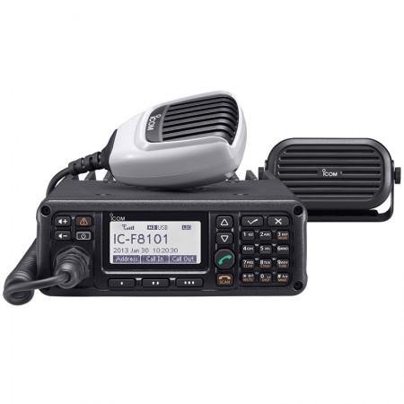 http://tokogps.com/357-thickbox_default/kompas-brunton-5008.jpg