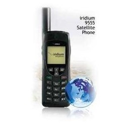 TOTAL STATION SOKKIA CX 103