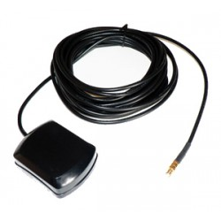 TOTAL STATION MINDS MTS02R