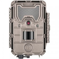TOTAL STATION SOKKIA CX 105