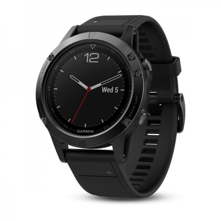 http://tokogps.com/394-thickbox_default/total-station-topcon-gts-102n.jpg