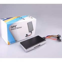TOTAL STATION TOPCON GTS255