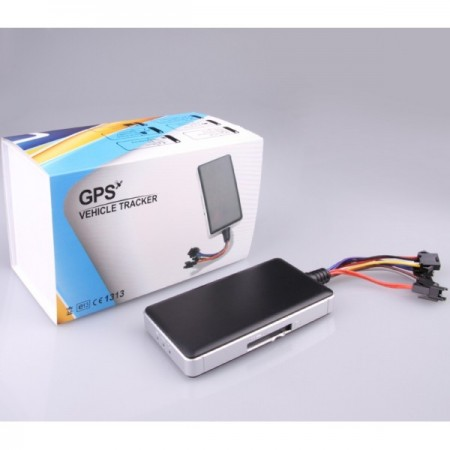 http://tokogps.com/399-thickbox_default/total-station-topcon-gts255.jpg