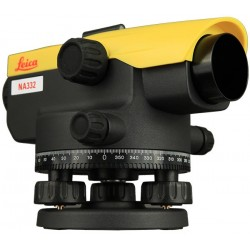 JUAL TOTAL STATION NIKON DTM 322-2