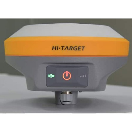 http://tokogps.com/412-thickbox_default/rotatling-laser-geofennel-fl500hv-g.jpg