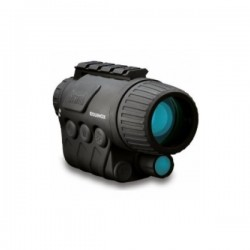 PORTABLE FISHFINDER PF01