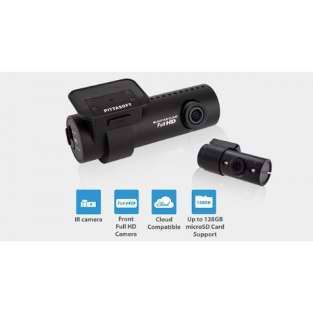 http://tokogps.com/415-thickbox_default/garmin-radar-18-hd.jpg