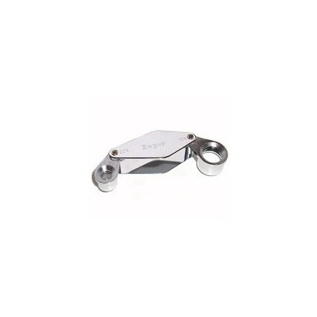 http://tokogps.com/416-thickbox_default/rotatling-laser-geofennel-fl240hv.jpg