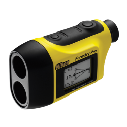 GARMIN FISHFINDER 420S