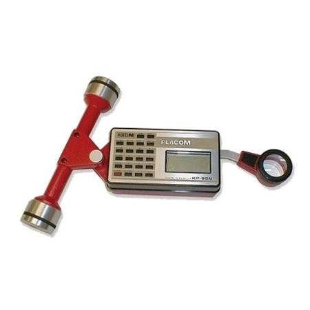http://tokogps.com/418-thickbox_default/garmin-fishfinder-400c.jpg