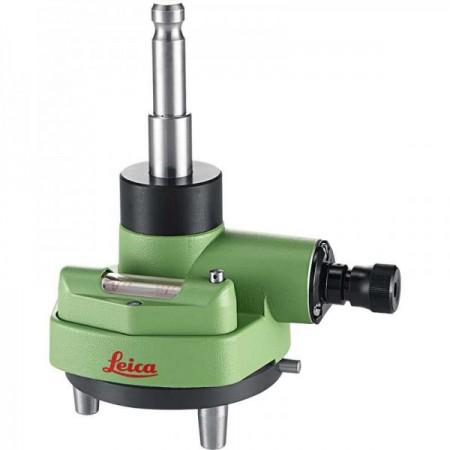 http://tokogps.com/424-thickbox_default/radar-furuno-1835.jpg