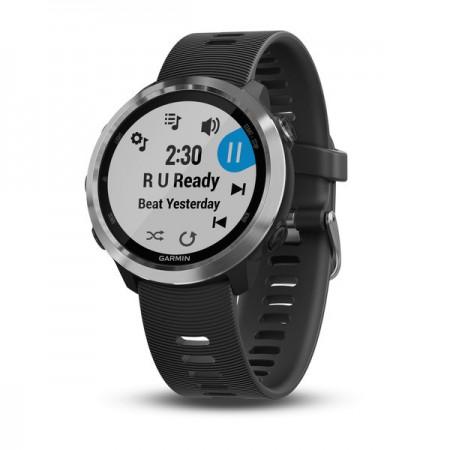 http://tokogps.com/428-thickbox_default/rotating-laser-roteo-35-wmr.jpg
