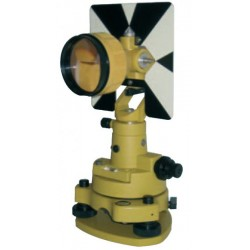 FISHFINDER GARMIN ECHO 550C
