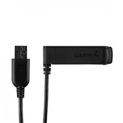 FISHFINDER GARMIN ECHO 100