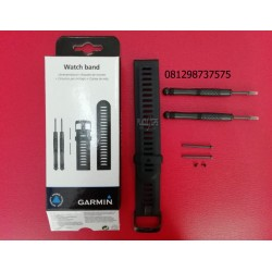 FISHFINDER GARMIN 350C