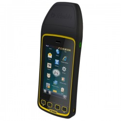 RIG ICOM IC 2200 H