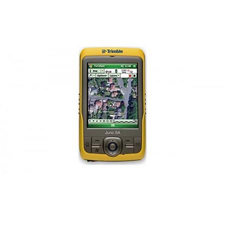 http://tokogps.com/440-thickbox_default/fishfinder-furuno-fcv-627.jpg