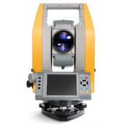 FISHFINDER ECHO 150 PORTABLE BUNDLING