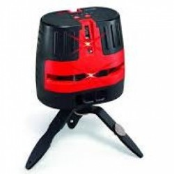 GARMIN FISHFINDER 160CI (BAHASA INDONESIA)