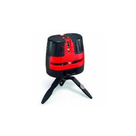 http://tokogps.com/452-thickbox_default/garmin-fishfinder-160ci-bahasa-indonesia.jpg