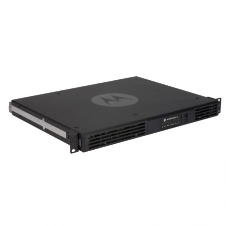 http://tokogps.com/455-thickbox_default/anemometer-lutron-am-4203.jpg