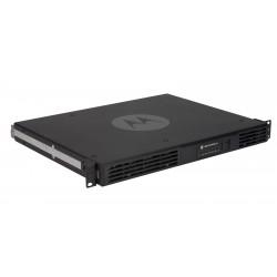 ALINCO DJ 496 UHF