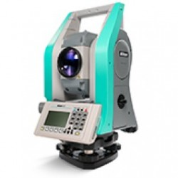 HT LUPAX T550
