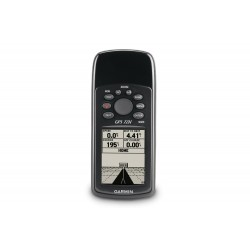 TELESCOPE SKYWATCHER BLACK DIAMOND BK 1201EQ 3.2
