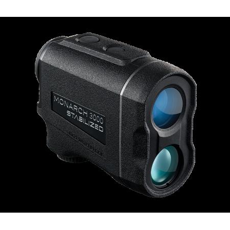 http://tokogps.com/466-thickbox_default/anemometer-lutron-am-4200.jpg