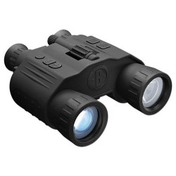TELESCOPE SKYWATCHER SK809EQ2