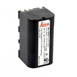 TELESCOPE CELESTRON ASTROMASTER 130 EQ