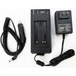 TELESCOPE CELESTRON ASTROMASTER 114 EQ