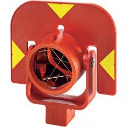 TELESCOPE CELESTRON ASTROMASTER 70EQ