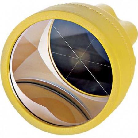 http://tokogps.com/481-thickbox_default/gas-detector-micro-clip-xt.jpg