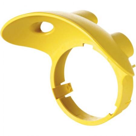 http://tokogps.com/482-thickbox_default/gas-detector-max-xt-ii.jpg