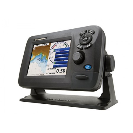 http://tokogps.com/495-thickbox_default/telescope-celestron-powerseeker-80-eq.jpg