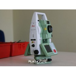 TELESCOPE CELESTRON POWERSEEKER 70EQ