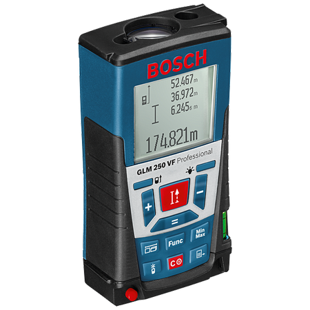 http://tokogps.com/501-thickbox_default/telescope-celestron-powerseeker-60eq.jpg