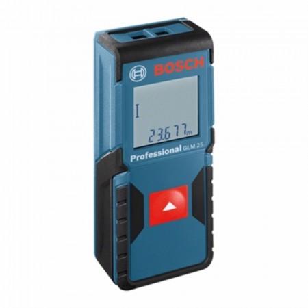 http://tokogps.com/503-thickbox_default/telescope-celestron-powerseeker-70az.jpg