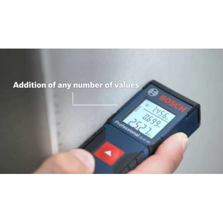 http://tokogps.com/505-thickbox_default/telescope-celestron-powerseeker-60az.jpg