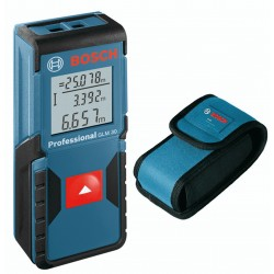HT BERLIN UV-B5 DUAL BAND