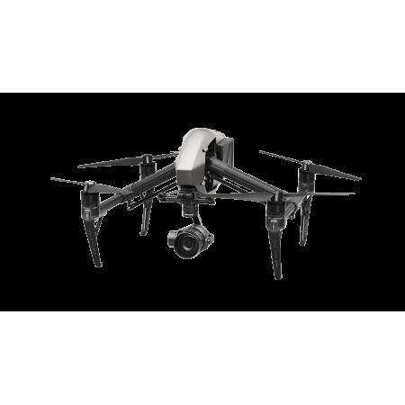 http://tokogps.com/513-thickbox_default/telescope-celestron-powerseeker-50az.jpg
