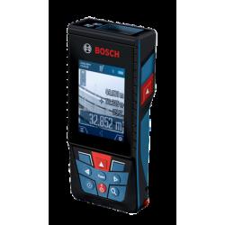 HT YAESU VX-8GR