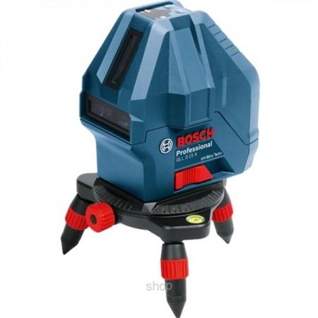 http://tokogps.com/521-thickbox_default/telescope-celestron-nexstar-90-slt-computerized.jpg